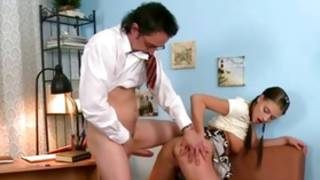 This kinky priceless couple has a okay copulation  one another